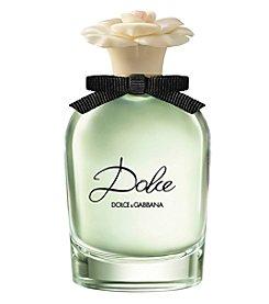 Dolce&Gabbana Dolce Fragrance Collection