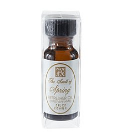 Aromatique Smell of Spring Refresher Oil