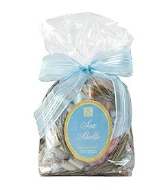 Aromatique Sea Shells Decorative Fragrance