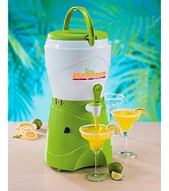 Nostalgia Electrics® Margarator Plus Margarita & Slush Machine
