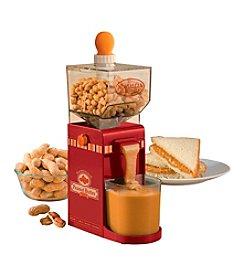 Nostalgia Electrics® Peanut Butter Maker