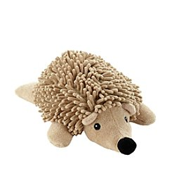 John Bartlett Pet Hedgehog Mop