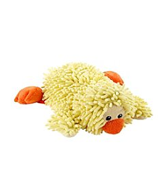 John Bartlett Pet Duck Mop