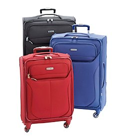Samsonite® LifTwo Luggage Collection