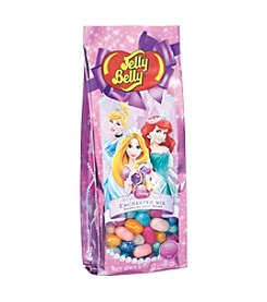Jelly Belly® 7.5-oz. Disney© Princess Jelly Beans