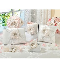 Lillian Rose® Chic and Shabby Wedding Collection