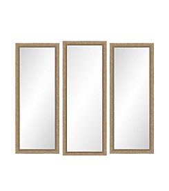 Tall 3-pc. Mirror Set