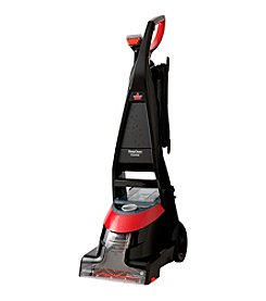 Bissell® DeepClean Essential Carpet Cleaner