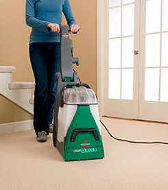 Bissell® Big Green Deep Cleaning Machine