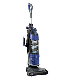 Bissell® PowerGlide® Deluxe Pet Vacuum with Lift-Off® Technology