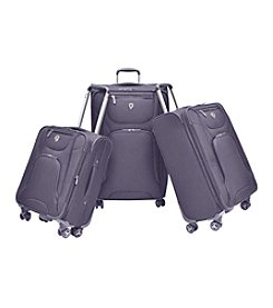 Traveler's Choice® Cornwall Luggage Collection
