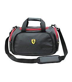 Ferrari® 16