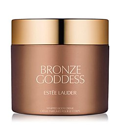 Estee Lauder Bronze Goddess Whipped Body Crème