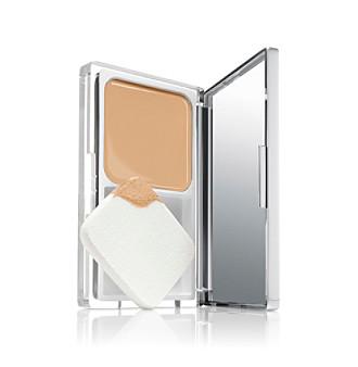Clinique Moisture Surge CC Cream Compact Hydrating Color Corrector Broad Spectrum SPF 25