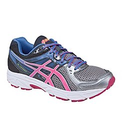 """ASICS® """"GEL-Contend 2"""" Athletic Shoes"""