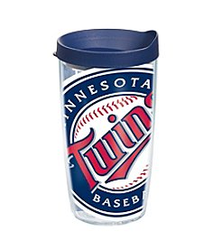 MLB® Minnesota Twins Insulated Cooler