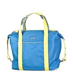 Calvin Klein Weekender Tote Bag