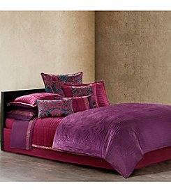 Natori® La Pagode Bedding Collection