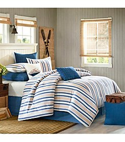 Woolrich® Lake Side Bedding Collection