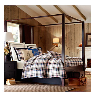 Forthright by templated - Bring your bedroom to life with great comforter sets ...