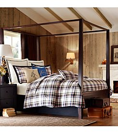 Woolrich® Big Sky Bedding Collection