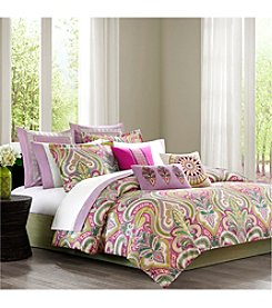 Echo Design™ Vineyard Paisley Bedding Collection