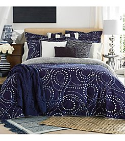 Tommy Hilfiger® California Dot Bedding Collection