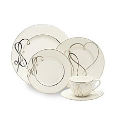 Mikasa® Love Story Fine China Collection
