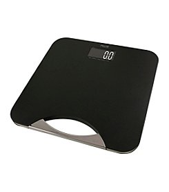 American Weigh Scales® Mercury Slim Digital Scale