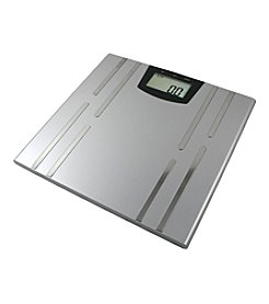 American Weigh Scales® BioWeigh-USB Body Fat Scale