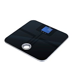 American Weigh Scales® Mercury SL Body Fat Scale