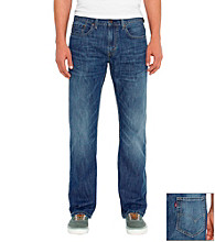 Levi's® Men's Blue Collar 559™ Relaxed Straight Fit Jeans