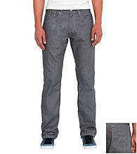 Levi's® Men's Merlin Grey 559™ Relaxed Straight Fit Jeans