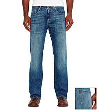 Levi's® Men's Standardize 559™ Relaxed Straight Fit Jeans