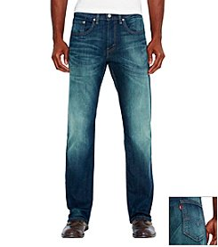 Levi's® Men's Vintage Tint 559™ Relaxed Straight Fit Jeans
