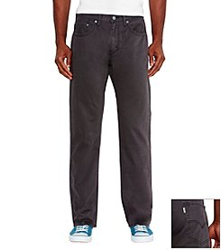 Levi's® Men's Graphite 559™ Relaxed Straight Fit Jeans