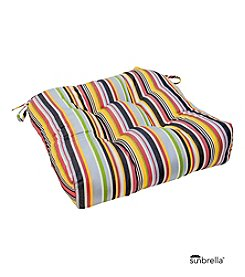Greendale Home Fashions 20