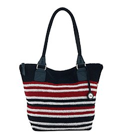 The Sak® Cambria Crochet Large Tote