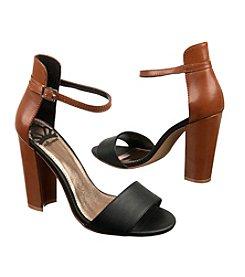 "Fergalicious® ""Hedwig"" Dress Heels"