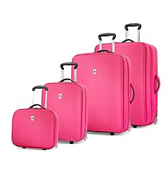 Travelpro® Atlantic Debut Luggage Collection