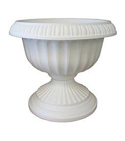 Bloem Grecian Urn