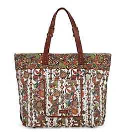 sakroots™ by The Sak® Artist Circle Travel Bag