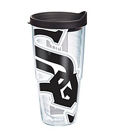Tervis® Chicago White Sox 24-oz. Insulated Cooler