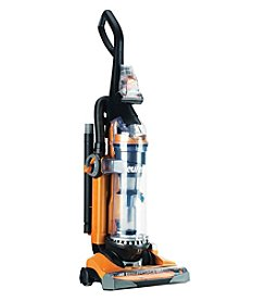 Eureka™ AirSpeed Unlimited Upright Vacuum with Automatic Cord Rewind