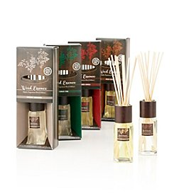 Wood Essence™ by WoodWick® Reed Diffuser