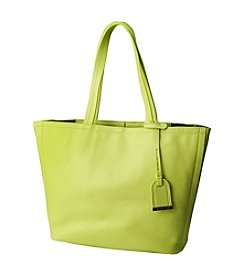 Kenneth Cole REACTION® Clean Slate Medium Shopper