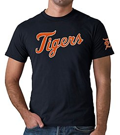 MLB® Detroit Tigers Short Sleeve