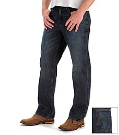 Lee® Men's Calypso Whisk Big & Tall 'Premium Select' Relaxed-Fit Jeans