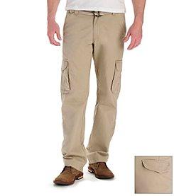 Lee® Men's Beachwood Cargo Pants