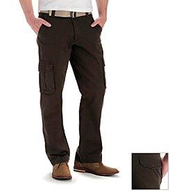 Lee® Men's Brindle Brown Cargo Pants